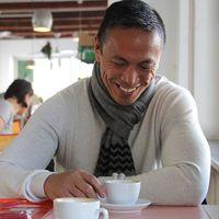 Danilo Unite's Photo