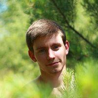 Roman Batsenko's Photo