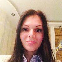 Jane Bogomolova's Photo