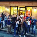 French English Language Exchange ★ TripMeeters's picture