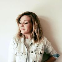 Le foto di Lisa Morton