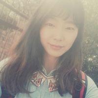 Nuri Jeon's Photo