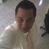Photos de Jorge Valdez