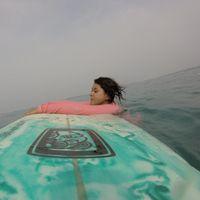 Tania Padilla's Photo