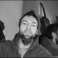 Istvan Malyar's Photo