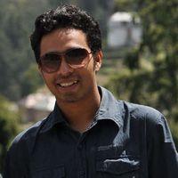 Siddhartha Varshney's Photo