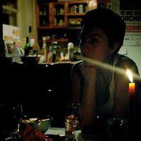 Tekle Kavtaradze's Photo