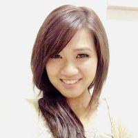 Cindy Ho's Photo