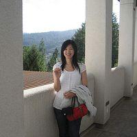 Jessica Lin's Photo