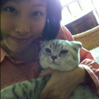 Nora Chow's Photo