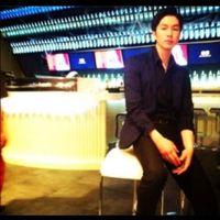 Taewoo Taewoo's Photo
