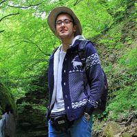 Behnoud Mostafaie's Photo