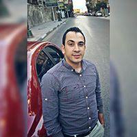 Mohamed AboZahra's Photo