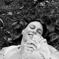 Ana Conim's Photo