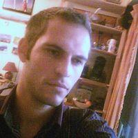 Damien damien's Photo