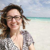 Graciela Zaera's Photo