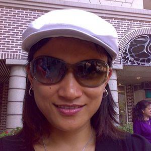 Rosalinda Higuchi
