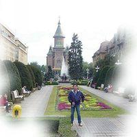 LUKE4U's Photo