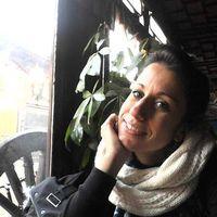 Sara Zironi's Photo