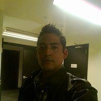 Gilberto Aguilera's Photo