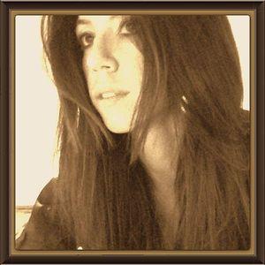 Erika Nicodemos's Photo