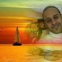 abdelmalek walid's Photo
