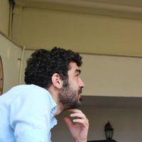 Abdulrahman Skh's Photo