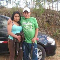 Photos de Nancy Llamo Santa Cruz