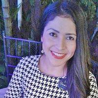 Yami Torres's Photo