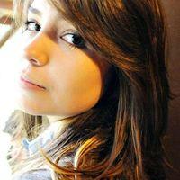 Renata Tabalipa's Photo