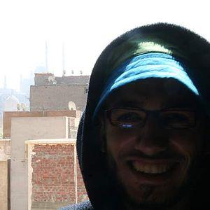 Hamza Iraqi's Photo