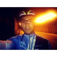 Andres Felipe Correa's Photo