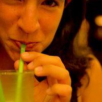 Belen Garcia's Photo