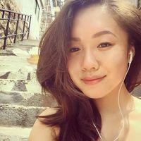 Fotos de Meinlan Woo