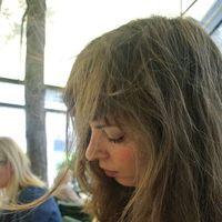 Melanie Bock's Photo
