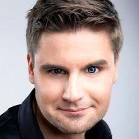 Dmitrijs Minko's Photo