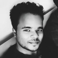 Rishabh Sagar's Photo