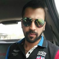 Sahil Walia's Photo