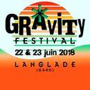Gravity Music Festival's picture