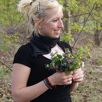 Heidi Petersen's Photo
