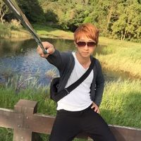 Victor jun's Photo