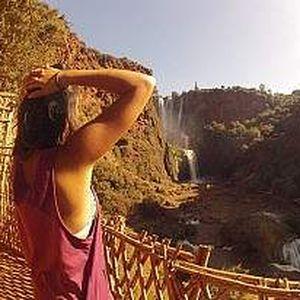 MARIA FERNANDEZ ARENAS's Photo