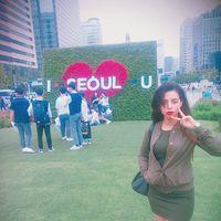 kim nona的照片