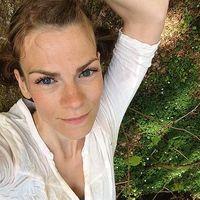 Rikke Nergaard's Photo