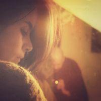 Daniela Balcazar's Photo