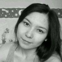 Zulfiya Mamatulina's Photo