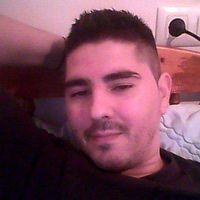 Ismael Escobar Abullon's Photo