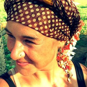 Janina Mrus's Photo