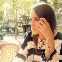 Gaelle Talaron's Photo