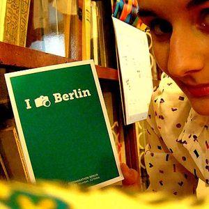 Barbara Kaczała's Photo